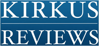 Kirkus Reviews logo