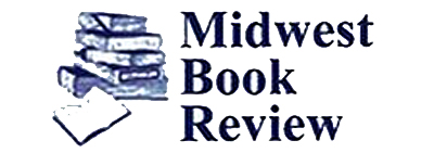 Midwest book review logo